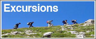 banner-inglese-escursioni