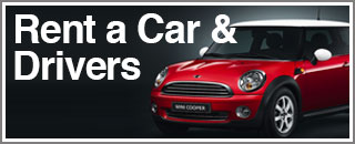 banner-rent-a-car-inglese