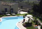 Hotel Corte Del Sole