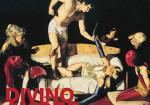 Syracuse - Art Exhibition