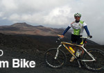 Noto Team Bike