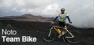 noto-team-bike