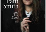 Patti Smith in concert - Taormina