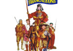 Armata Brancaleone Band - Palazzolo Acreide