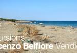 Vincenzo Belfiore Vendicari - The Maritime