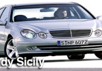 Handy Sicily