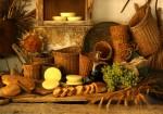 Festival of traditional Sicilian cuisine - Paterno CT