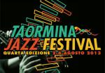 Taormina jazz festival 2013