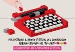 Festival Del Giornalismo 2013