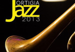 International Jazz Festival