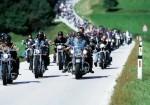 Moto meeting Val di Noto